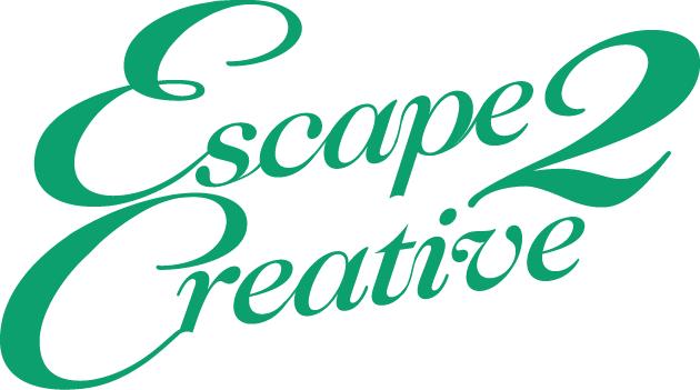 Escape2Creative