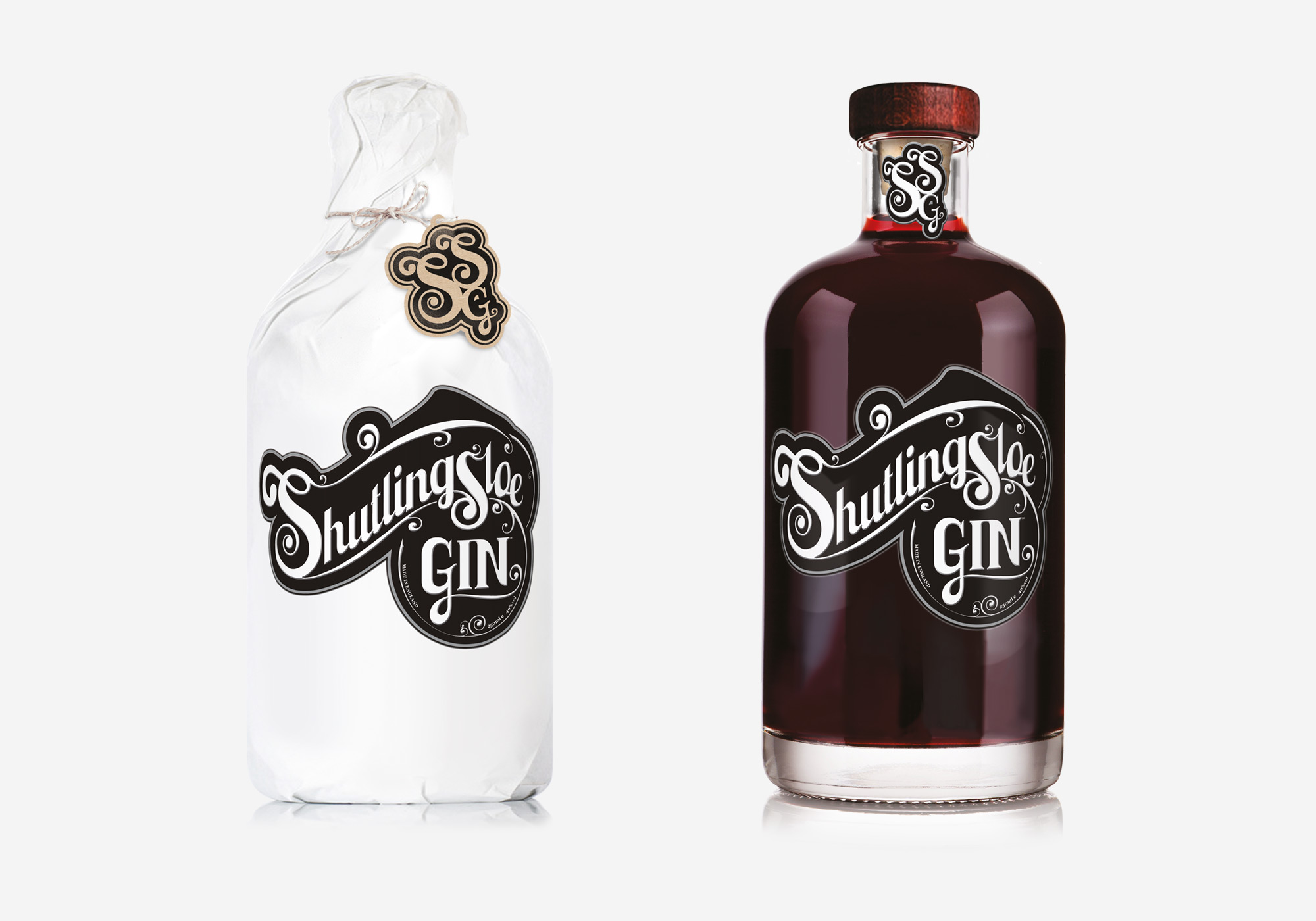 Shutlingsloe-Macclesfield-Forest-Gin-Bottle-Label-Design