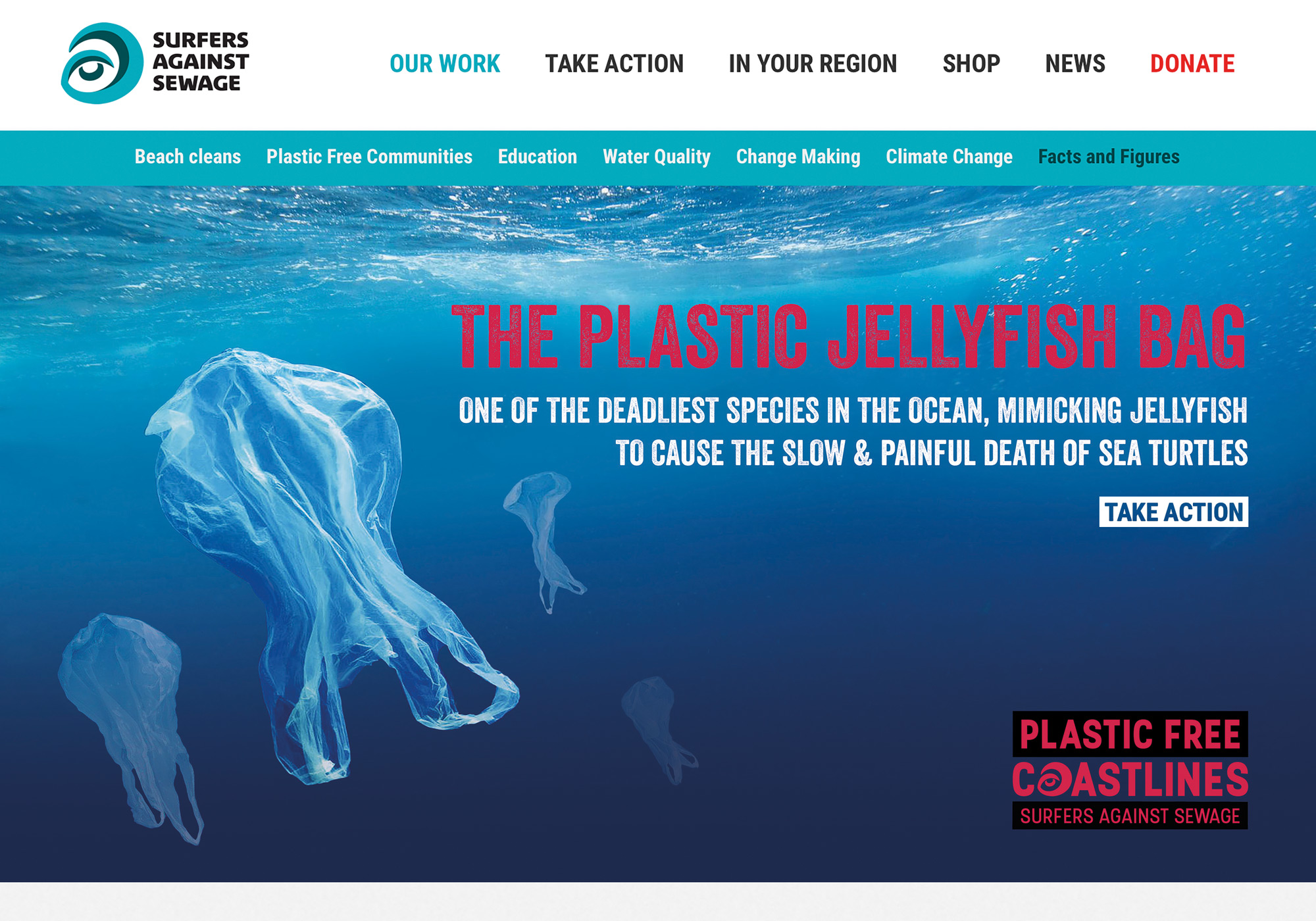 Surfers-Against-Sewage-Plastic-Free-Coastlines-Jelly-Fish-Bag-Design